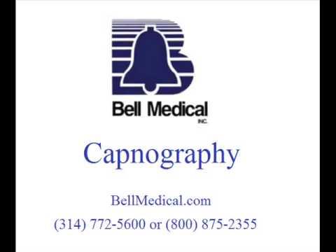 capnography|bellmedical.com