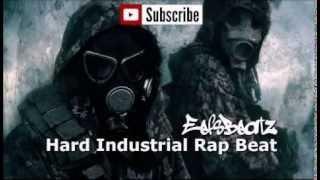 لحن راب حزين الحان راب Sad Rap Beat |الحان راب بدون غناء Rap beats instrumental