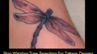 tattoo scorpion designs galleries