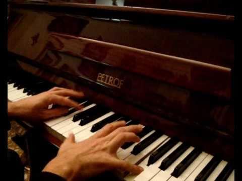 Musica classica rilassante classic music piano music for Musica clasica para entrenar