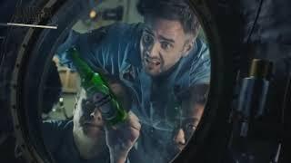 Funny Heineken Commercials