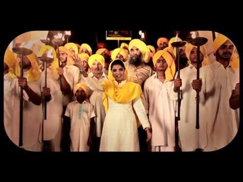 Bhagat Singh Meenu Singh Brand New Punjabi Songs | Punjabi Songs | Speed Records