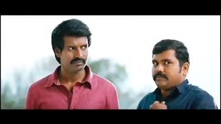 வயிறு குலுங்க சிரிங்க # Soori Comedy, Vadivelu Comedy, Tamil Funny Videos, New Tamil Movies