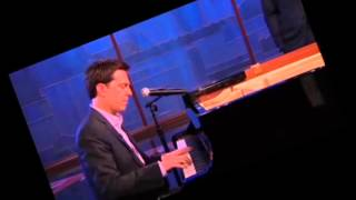 ed helms performs a parody of stu s song for conan 1 20 10