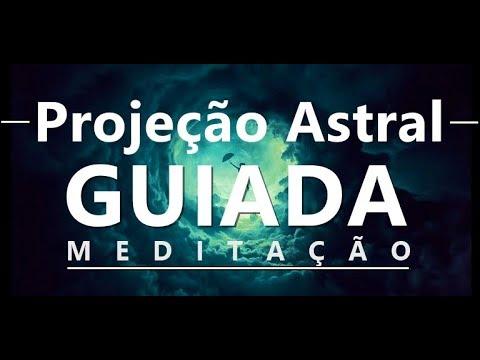 Download Viagem Astral - Meditação Guiada ( Projeção Astral )