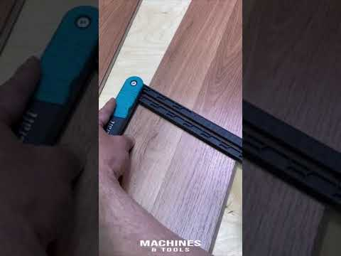 builder and electrician tip, repair drywall, woodworking, carpentry, construction, tools, cool trick