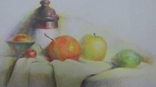 教學版-色鉛筆0326
