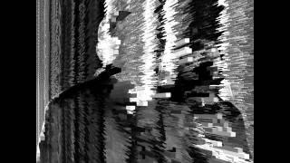 Carter Tutti - Synaesthesia (Exclusive Digital Remix)