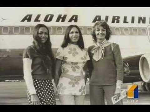 aloha airlines flight 243 flight attendant