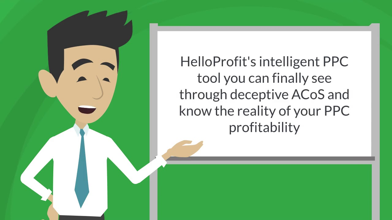 helloprofit reviews