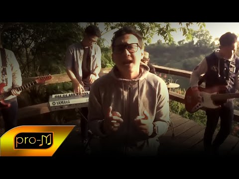Dygta - Sendiri (Official Music Video)