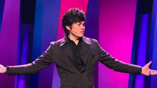 Joseph Prince - Why Does God Allow Delays? - 23 Feb 2014 thumbnail