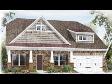 architectural stone concepts fort mill sc. new homes for sale in heritage hall fort mill sc architectural stone concepts sc