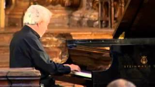 Especial de Natal - Nelson Freire - Harmonia - Parte 1