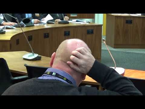 Transport Committee (Liverpool City Region Combined Authority) 2nd November 2017 Part 1 of 2