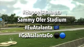 Popular Videos - Sammy Ofer Stadium & Hapoel Haifa F.C.