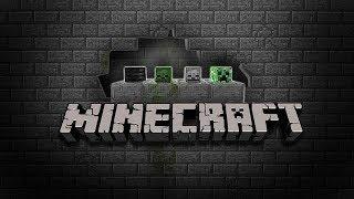 Minecraft The Movie 2019 Epic Fan Trailer
