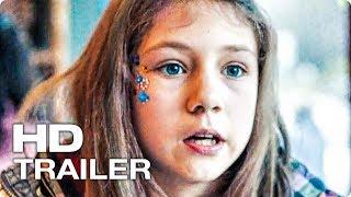 УСПЕХ Русский Трейлер #1 (2019) Юлия Снигирь, Роман Курцын Comedy Movie HD