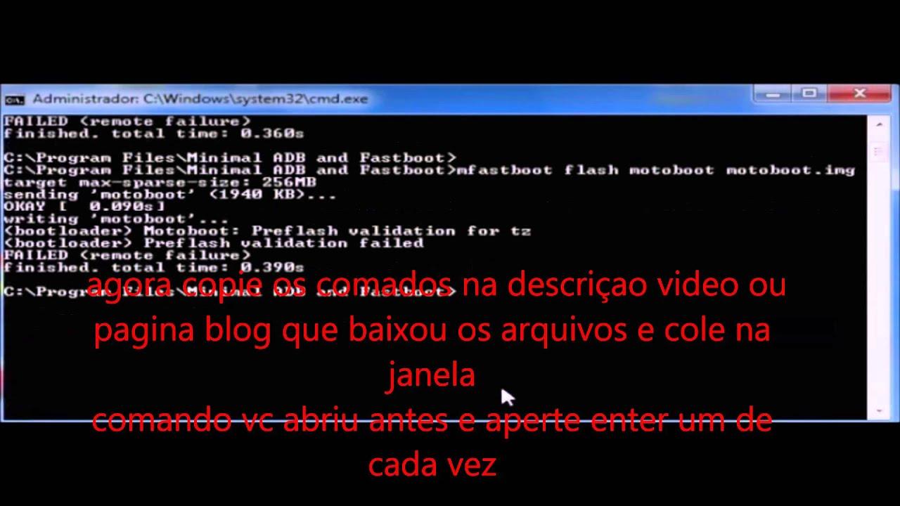 Xflash Descargar Para Download Nextel