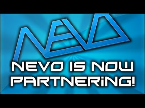 Nevo Partnership   Re-App   We Made It!   Networkship!