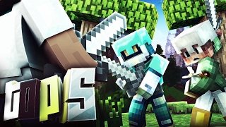 Top 5 Minecraft PvP Plays of the Week #23