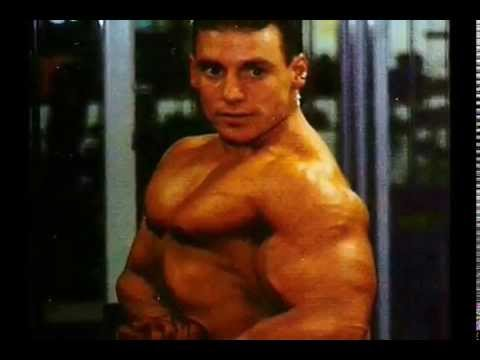 GREGG VALENTINO KILLS THE SYNTHOL MYTH - YouTube