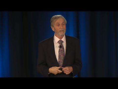 John McDougall, MD: Food, Sex and Attractiveness
