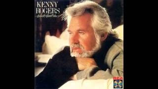 Watch Kenny Rogers The Stranger video