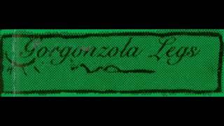 Gorgonzola Legs - Live in Rotterdam 1986 [Full Concert]