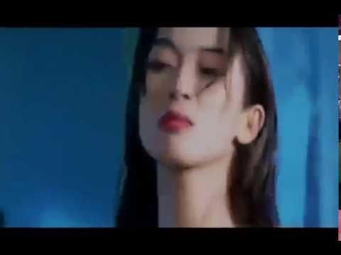 Bộ phim Hồng Kông nữ sát thủ - (Thuyết Minh HD)