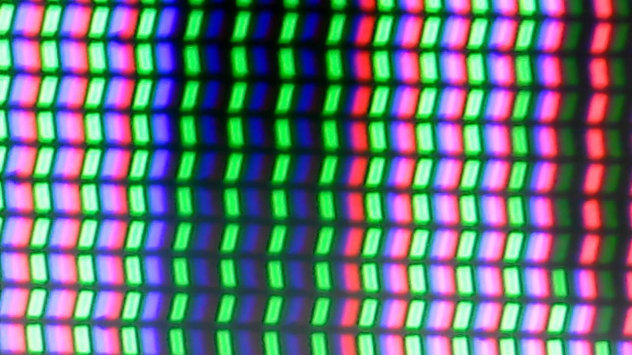 IPS LCD Sony 50x 500x zoom ? Microscope USB MT4096