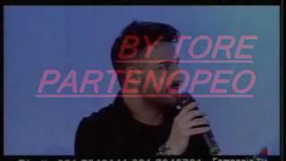 NEWS DEL NUOVO CD DI ROSARIO MIRAGGIO BY TORE PARTENOPEO