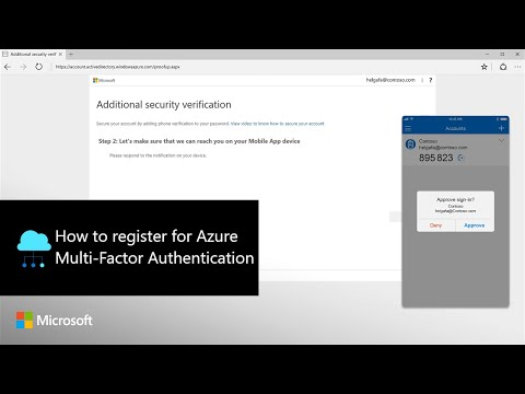 Drexel Multi-Factor Authentication | Information Technology