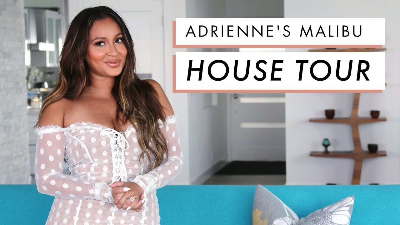 adrienne-houghton-s-beach-house-tour-all-things-adrienne