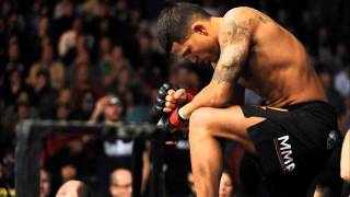 Tum Tum - Showtime feat. Jim Jones (Anthony Pettis