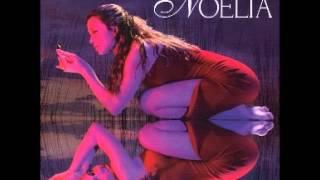 Noelia / Homonimo (1999) - Fonovisa (Disco Completo)