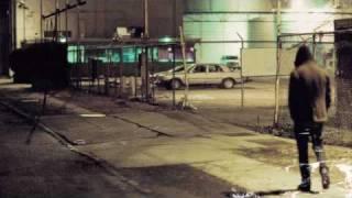 65daysofstatic - Sawtooth Rising