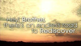 Download Avicii - Hey Brother |  8D AUDIO