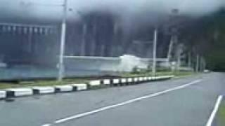 Авария на СШ ГЭС из первых рук(, 2009-08-18T04:42:26.000Z)