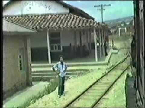 Resultado de imagen para vieja estacion ferrocarril de bello