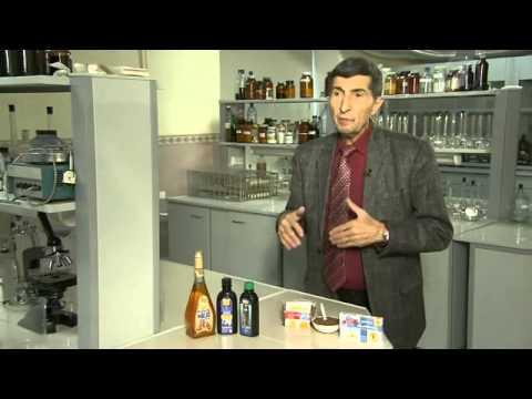 Льняное масло - состав, применение, лечение, польза.