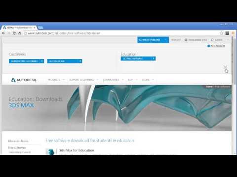 Descargar Programas De Autodesk Gratis   Licencias Educativas