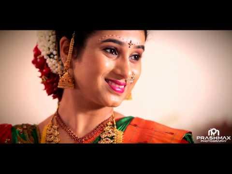Praveen+Bhavya Highlights
