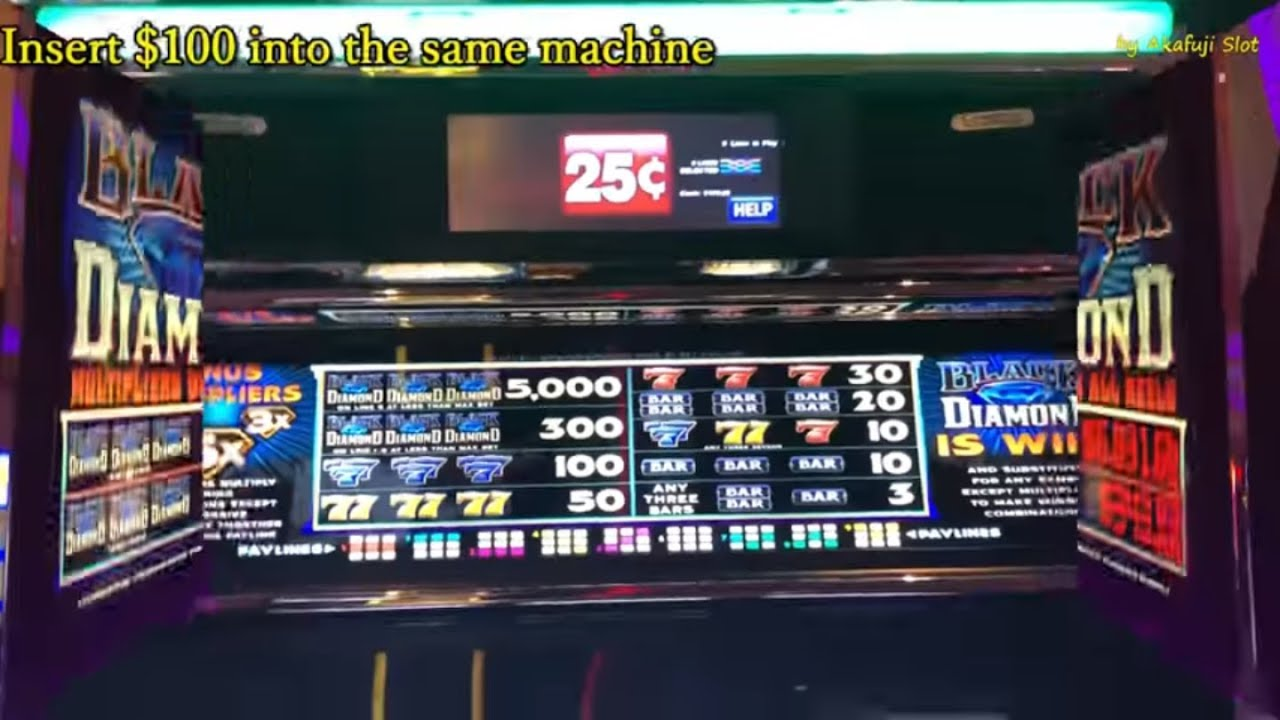 2 Best Casino games for Linux