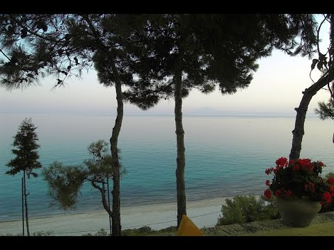 ТOP 10 Locations On Thassos Island