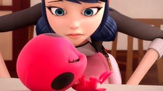 Miraculous Ladybug & Cat Noir game level 77 / Леди Баг и Супер Кот прохождение игры 77