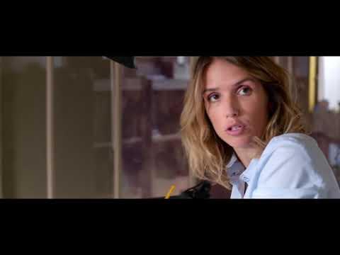 Daddy Cool teaser - Vincent Elbaz, Laurence Arné, Grégory Fitoussi