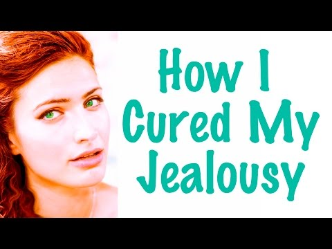 jealous online dating