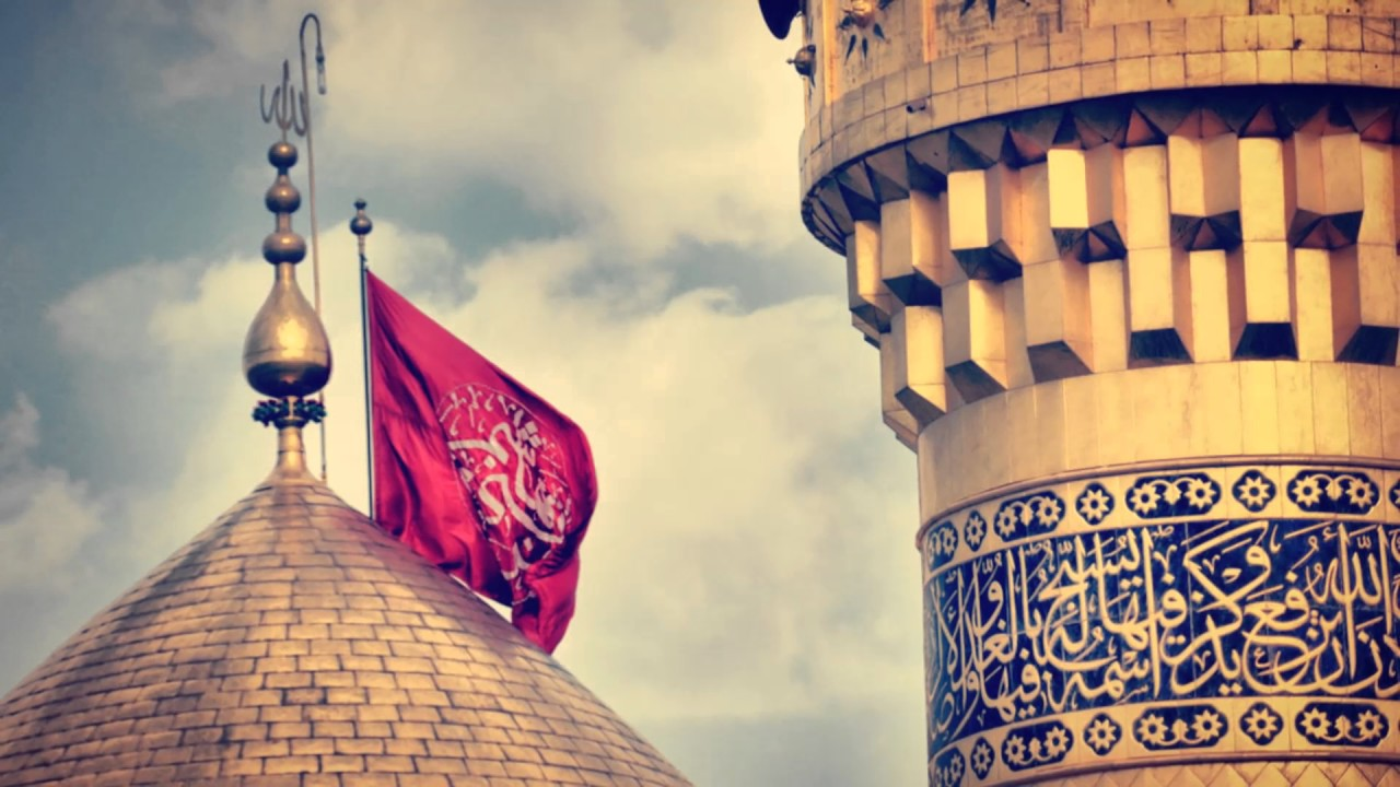 Download Aye Dil Bageer Damane Sultane Aulia -  Manqabat Imaam Hussain By Hazrat Shah Niaz - Niyazi Qawwal