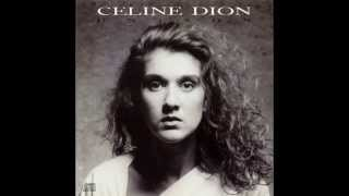 Celine Dion - Where Does My Heart Beat Now (HQ)